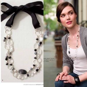 Rachel Necklace by Stella and Dot